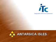 Antarsica Isles ITC slide 1994