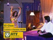 Antena2005 2