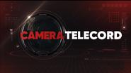 C Telecord 2020