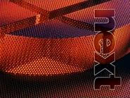 Centric Next sting - Art Deco - 1997