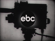 EBC 1964 camera ID
