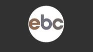 EBC 1965 ID remake