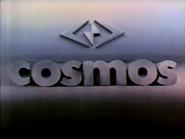 EPT Cosmos sponsor 1985