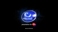 Endemol presentation for ECN (The Voice) 2012