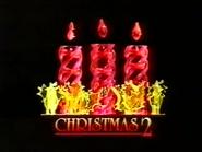 GRT2 Xmas ID 1981