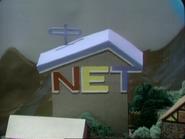 NET closing ID (Mr. Rogers Neighborhood, 1969)