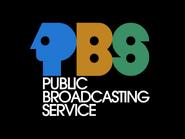 PBS ID 1972