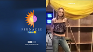 Pinnacle Katy Kahler 2002 alt ID 3