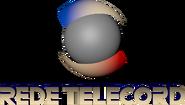 Rede Telecord 1995