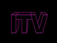 STV ITV 1986 ID 1