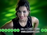 Som Livre TVC 2002 1