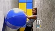 TTTV Tina O'Brien 2002 ID 2
