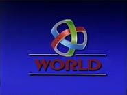 ABS World blue gradient id 1990