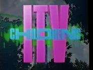 Citv late 1990s