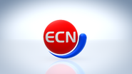 ECN Ident 2012