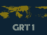 GRT1 prototype ID 1981