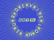 GRT Eurdevision ID 1974