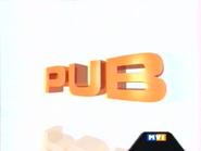 MV1 ad id spin orange