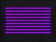 NBC 1985 template 3