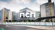NCN 2018 glass ident (city)