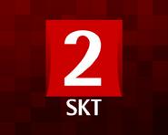 SKT2 2001 ID