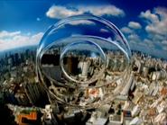 Sigma Glass ID - Sao Goncalo - 2006