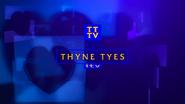 TTTV 1999 ITV ID
