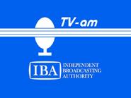 TV-AM IBA slide 1972