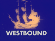 Westbound Color ID 1967