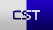 CST 2002 remake