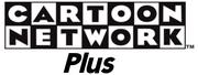 Cartoon Network Plus.png