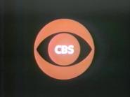 Cbs 1977 4
