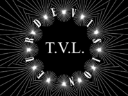 Eurdevision TVL ID 1960