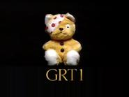 GRT1 Children in Need ID 1987