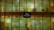 GRT Four ID - Office - 2005