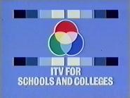 ITV Schools RGB 2
