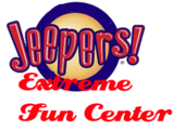 Jeepers! Extreme Fun Center