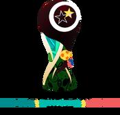 LogoMundial2021FFAI.png