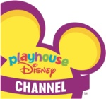 Disney Junior (Gau)
