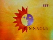Pinnacle ID 1998