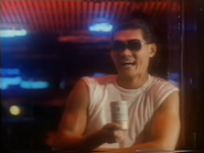 San Miguel GH Neicao TVC 1990