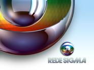 Sigma sign on sign on techncal fault slide 2005