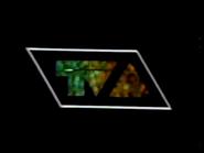 TVA ID 1982