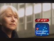 Tn1 principal suspeito promo christmas 2006
