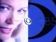 CBS ID 1995 30