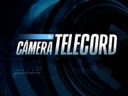 C Telecord 2008 SD