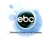 EBC ID 2006