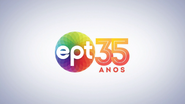 EPT ID - 35 Years - sloganless - 2016