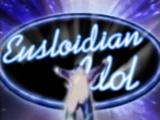 Eusloidian Idol