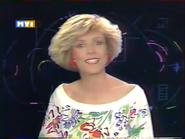 MV1 IVC 1990